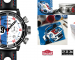 BRM, Nicolas Hunziker and Brumos Racing Release Limited-Edition Timepiece Collection