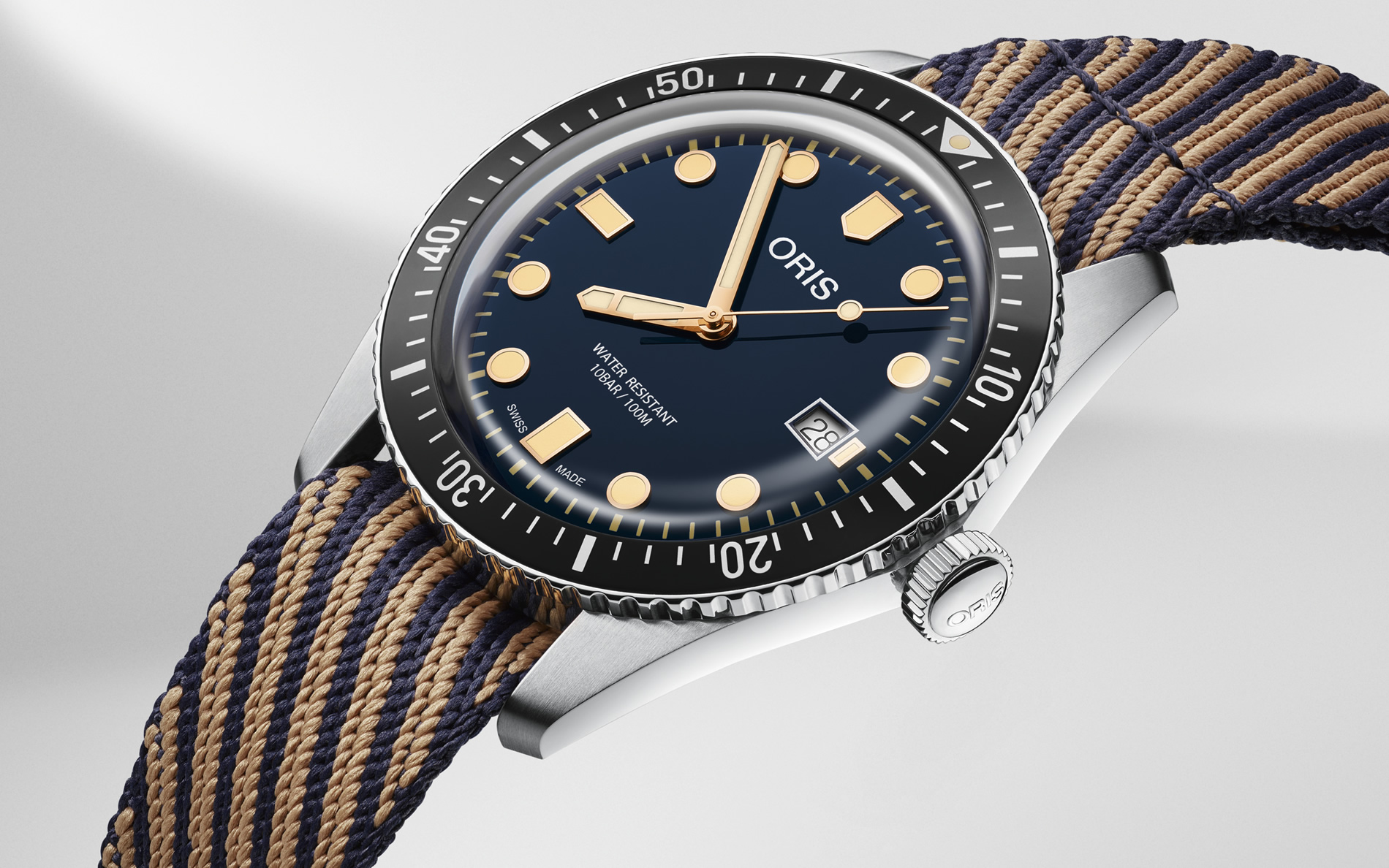 01-733-7720-4035-07-5-21-13-Oris-Divers-