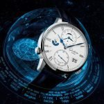 Glashütte Original Senator Cosmopolite Watch Review 2019