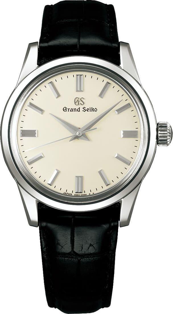 Grand Seiko SBGW231
