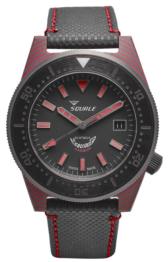 Squale T183